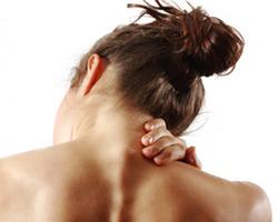 Tricaud Stefanie - Chaleins - L'ostéopathie